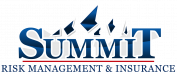 Summit Risk Management & Insurance